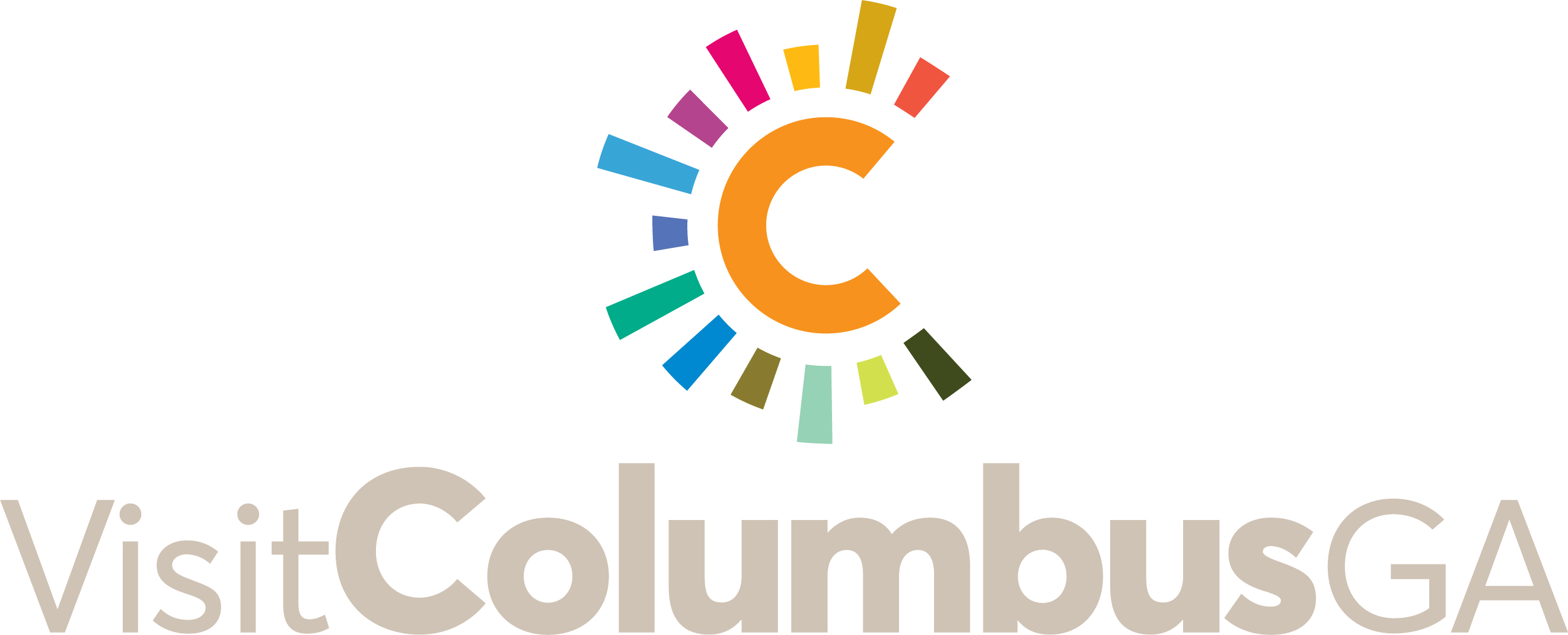 Visit Columbus Ga Website